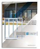 bouton-brochures-patio