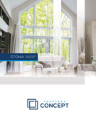 bouton-brochures-patio